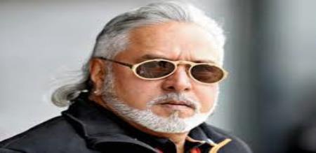 vijay mallya case in court