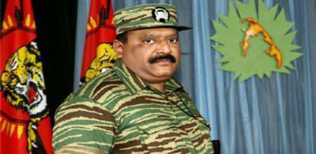 srilanka tell about prabhakaran