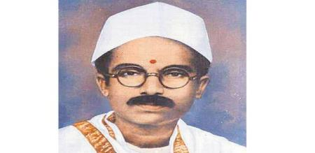 INDIAN FREEDOM FIGHTER LIFE HISTORY