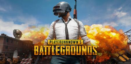 PUBG Game Addiction Youth man Suicide