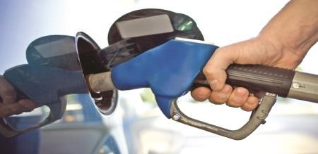 april 16 petrol and diesel price