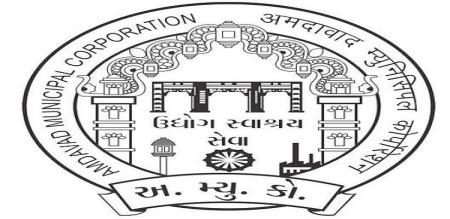 councilors in got rs 500 per month
