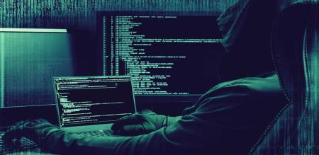 ONLINE MONEY TRANSACTION PEOPLE WILL SAFE, 430 CRORE WILL HACKED