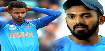 pandya only fly to newzealand rahul join india a squad