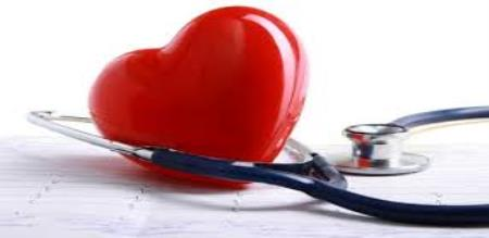 what is the problems of heart problems woman pregnancy