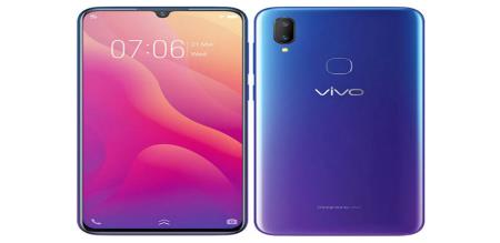 vivo mobile discounts for rs 10000