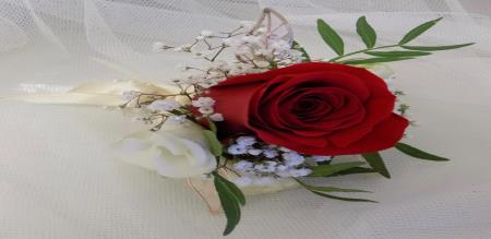 special article of lovers day