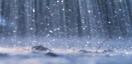 heavy rain tiruppur