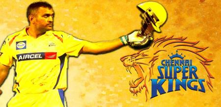 ipl first match for Chennai vs bangalore