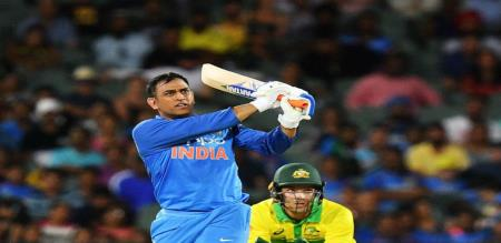 dhoni retirement in world cup 2019