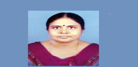 wife murdered in dindigul