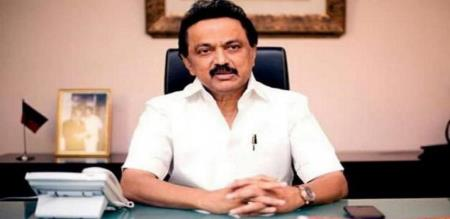 mk stalin warn to boy killed issue