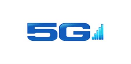 5G Service in india Samsung Announced