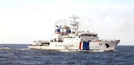 Lankan army attack tamilnadu fisher mans