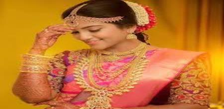 marriage girl escape from mandabam