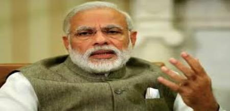 kurukkal warn to prime minister for 2019 election