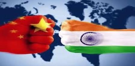 india will face problem by near country