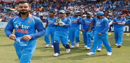 indian team expected squad for icc worldcup 2019