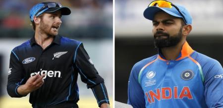 live-score-cricket-india-vs-new-zealand-3rd-t20i-in-thi