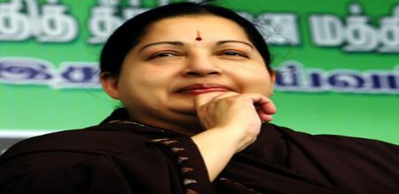 about jayalalitha death admk person told who is culprit
