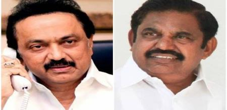 mk stalin will meet governor banwarilal purohit