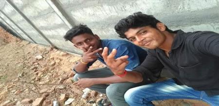 friend killed his friend in drunk