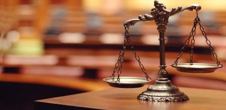 Vilupuram District Court Judgement For Income Former DMK MLA
