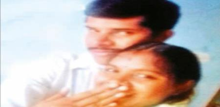 in sengalpet husband and wife attempt suicide
