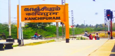 in kanchipuram a girl kidnapped and rapped by auto drivers