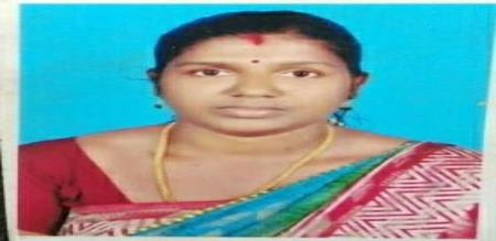 in kanniyakumari a pregnant woman killed doctors wrong treatment