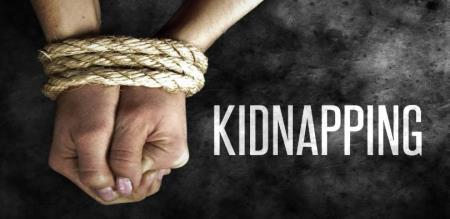 young girl kidnapped from madurai