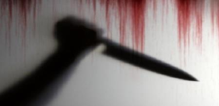 daughter killed mother in britania