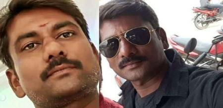 in Coimbatore girl sexual harassment killed case police investigation