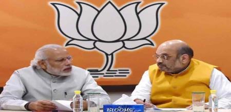 BJP Presidenet Come Tamilnadu After Pongal