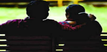 cousin relationship with her husband, illegal husband killed sister