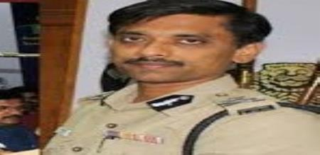 police commissioner says about accident