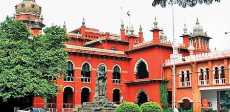 VELLORE ELECTION ISSUE CHENNAI HC FINAL JUDGEMENT