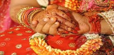 police stopped child marriage