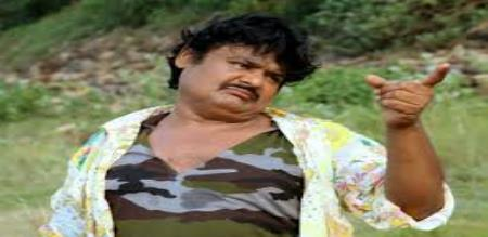 actor mansoor alikhan got health issue in jail