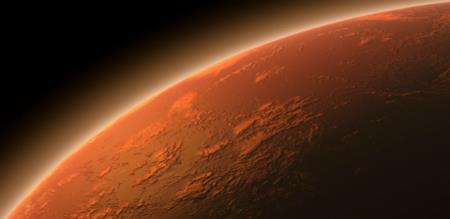 mars planet going first men will woman NASA plan about that
