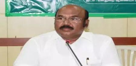 minister jeyakumar speech about tamilnadu peoples good things