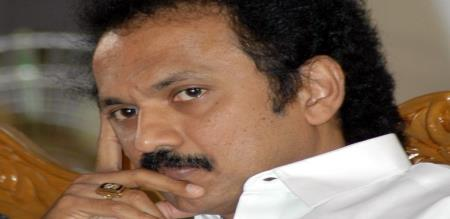 mk-stalin-in-salem-said-that-dmk-will-come-to-power-only