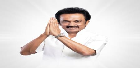 stalin invite dmk members for 4 constituency by election