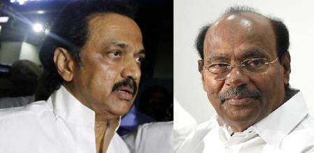 if win dmk alliance tamilnadu will go to danger