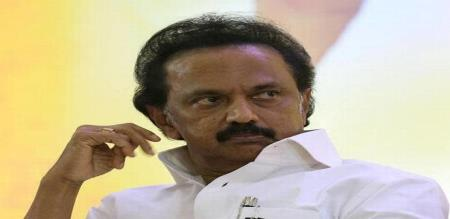 Tamilnadu CM Edapadi K Palanisami Talk