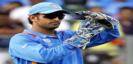 Dhoni-Review-System-is-back-in-action