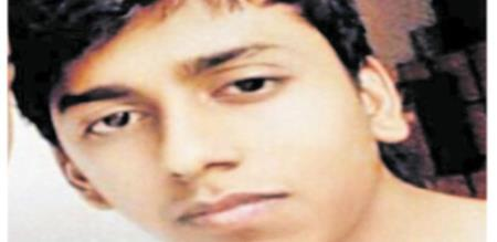 in mumbai a young man miss used girl video by chatting