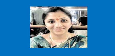in Maharashtra mother killed her children and attempt suicide