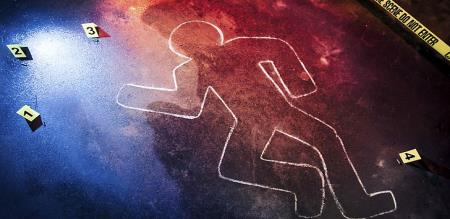 son murder to father in vellore district