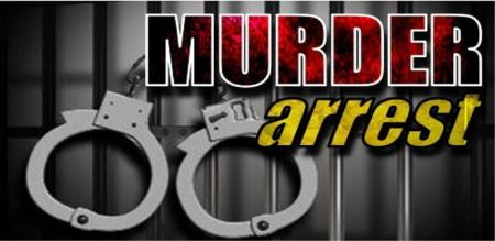 man got life time jail to killed his neibhour for trainage issue